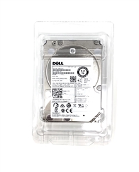 Hitachi / Dell 10K.7 HUC101212CSS600 6Gb/s SAS hard drive 1.2TB / 1200GB 10K Hard Drive. Dell labeled drives w/ Dell Firmware