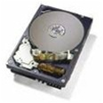 HUC101473CSS300 Hitachi UltraStar C10K147 SAS 73GB 10000RPM  2.5-Inch Serial Attached SCSI RoHS Compliant  Hard Drive.  We carry stock, ship same day.