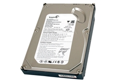 0B22136 / HUS153073VL3800 Hitachi Viper-B Ultrastar 15K300 73GB 15000RPM Ultra320 80-pin SCSI hard drive. Technician tested pulls with 90 day warranty!  We carry stock ship same day.