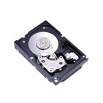 Fujitsu 18GB 15K RPM Ultra160 Mfg# MAM3184MP