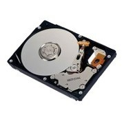 Fujitsu MAP3147NP 147GB 10000RPM Ultra320 68-Pin SCSI hard drive.