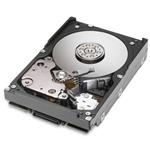 MBA3073NC  - Fujitsu Enterprise - 15000RPM 73GB 80pin Ultra320 SCSI hard drive, RoHS Compliant.