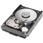 MBA3147NC / MBA314RNC - Fujitsu Enterprise - 15000RPM 147GB 80pin Ultra320 SCSI hard drive, RoHS Compliant.. We carry stock and ship out products same day.
