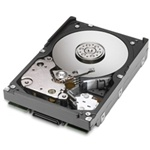 MBA3147NP / MBA314RNP - Fujitsu Enterprise - 15000RPM 147GB 68pin Ultra320 SCSI hard drive, RoHS Compliant. Technician tested pulls.