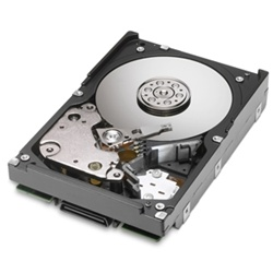 Fujitsu MBB2073RC 73GB 10000RPM 2.5-Inch SAS Hard Drive.  Brand new with 3 Year Warranty.
