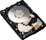 Toshiba / Fujitsu MBF2450RC 450GB 10000RPM 2.5-Inch 16MB SAS 6Gb/s Hard Drive. New released from Toshiba! Brand new factory sealed w/ 5 year Toshiba warranty.