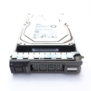 "Part# MD146GB15K3.5-38F Original Dell 146GB 15000 RPM 3.5"" SAS hot-plug hard drive. (these are 3.5 inch drives) Comes w/ drive and tray for your MD-Series PowerVault Arrays."