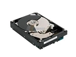 "MK1001TRKB -Toshiba 1TB 72000 RPM, 3.5"" SAS HD 6Gb/s - Zero-hour drives w/ industry best 3 Year Yobitech Warranty"