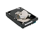 "MK2001TRKB -Toshiba 2TB 72000 RPM, 3.5"" SAS HD 6Gb/s - Brand new zero-hour drives w/ industry best 3 Year Yobitech Warranty"