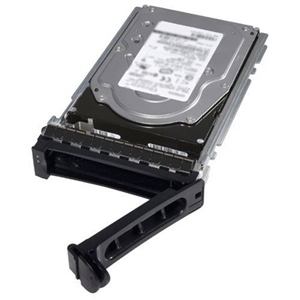 "Dell Mfg Equivalent Part # PWEDGE-300GB15K Dell 300GB 15000 RPM 80-Pin Hot-Swap 3.5"" SCSI hard drive."