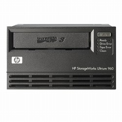 HP LTO-3 Internal Tape Drive - Mfg# Q1538A