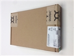 QLogic QLE2560-CK Fibre Channel Host Bus Adapter 8Gbps PCI-Express. Brand new factory sealed retail box - comes w/ full QLogic warranty.