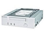 Sony SDX700V AIT-3 SDX-700 5.25HH 100/260GB internal tape drive - Grey color. Super clean pulls, technician tested 30 day warranty. We carry stock. Ships same day.