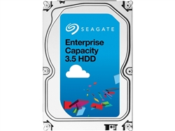 Dell / Seagate ST32000445SS Seagate SAS 2TB 7200RPM 6Gb/s 3.5-Inch Serial Attached SAS Hard Drive