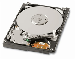 "Seagate Cheetah 15K.7 ST3300657FC  - Fibre Channel 300GB 15000RPM 16MB - hot-swap - 3.5"" - hard drive."