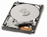 "Seagate Cheetah 15K.7 ST3600057FC - Fibre Channel 600GB 15000RPM 16MB - hot-swap - 3.5"" - hard drive."