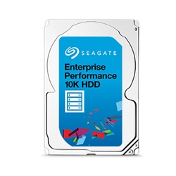 Seagate / Dell Savvio 10K ST900MM0006 6Gb/s 64MB -