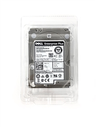 "Seagate ST900MM0168 12Gbps hard drive 900 GB SAS 2.5"" HDD"