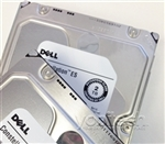 Dell - 2TB 7.2K RPM SAS HD -Mfg # W350K