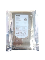 "Dell 3rd-Party Kits - # YTDellSAS-450GB15K-3.5 450GB 15000 RPM 3.5"" SAS hard drive."