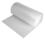 "BBL 75024 24x750 1/8"" Small Bubble Wrap"