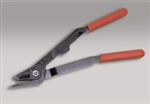 STP SHRS - Steel Strapping Shears
