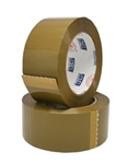 TPA 4035 2x110 STA 1182 TAN 2.0 Mil Tape