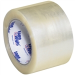 TPH 0222 Tape Logic 2x55 YD Hot Meltt