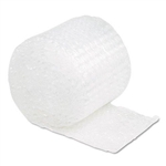 BBL 8035 12x250 Large Bubble Wrap