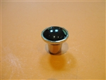 Instrument Lamp Switch Knob - 190SL