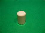 Handbrake Release Knob - Ivory Color - for 230SL-250SL-280SL