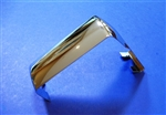 Front Bumper Joint Cover Plate for 230SL 250SL 280SL
