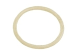 Late type Turn Signal Lamp Lens Gasket