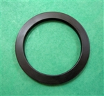 Rubber Grommet for Carpet Opening at Shifter Base - fits 230SL 250SL 280SL & 110-111Ch.
