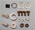 Automatic Transmission - Shift Lever Bushing / Repair Kit - 230SL 250SL 280SL 300SEL 230S 280SE & Others