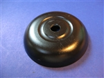 Spare Tire Hold Down Washer - for 230SL 250SL 280SL & 100,113,114,115Ch