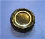 Early 230SL Mercedes Seat Adjuster Knob