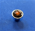 Blower Switch Knob for 190SL - with Amber Lens