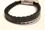 Fan / V-Belt for Mercedes 250SL - 280SL 113Ch. & other models