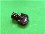 Headlight Switch Knob - for Mercedes 230SL 250SL 280SL & other Models