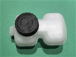 Brake Fluid Reservoir - Fits 230SL & Early 250SL