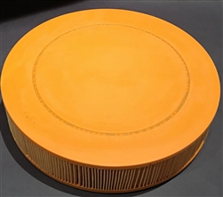 Air Filter for 220S 180Ch.