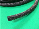 Original type Cloth Braided Fuel Hose - 5mm ID