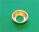 Contact Cup for Signal Ring - fits 190SL, 300SL Roadster + others
