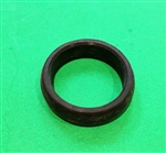 Rubber Ring for Steering Tube Harness - fits 190SL, 300SL