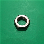 Steering Wheel Lock Nut - for 300SL, 190SL & others