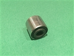 Rubber Lined Bushing (Silent Block) for Clutch Pedal Linkage