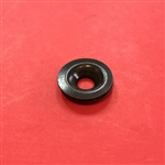 Countersunk Washer - 6x20mm