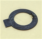 Steering Wheel Locking Tab - for 300SL, 190SL & others