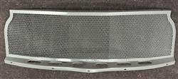 Radiator Bug Screen for Mercedes 190SL